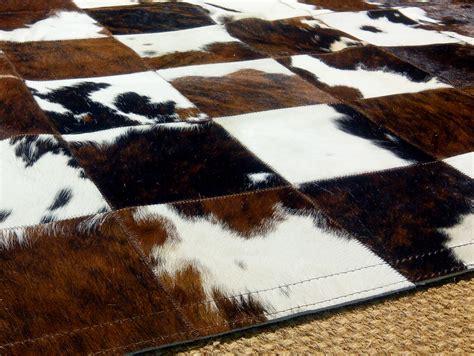 una alfombra de piel por   blog de mundoalfombra