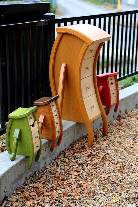 straight  designs  unique  inspiring furniture design  judson beaumont