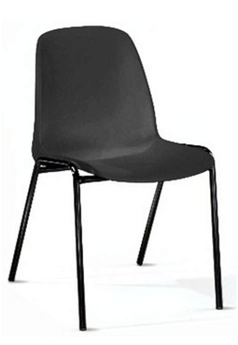 sedie monoscocca sedie monoscocca danielecroppo