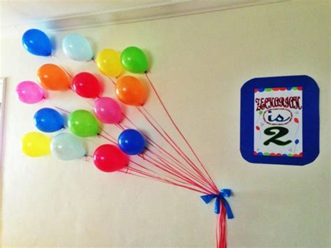 Wall Decor. Wall Decorations For Parties: awesome wall