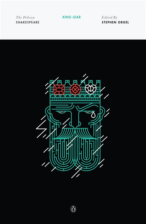 themes in the novel king lear image gallery king lear cover