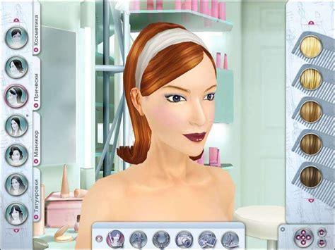 fashion design game download скачать игру imagine fashion designer подиум икона