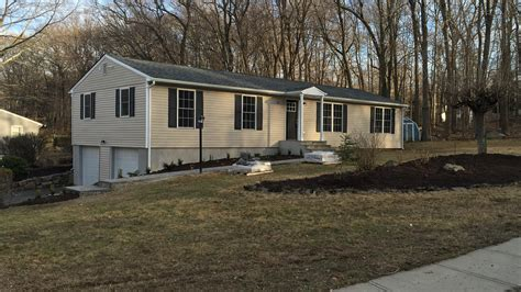 house for sale newly renovated home in cheshire new h