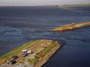 america's 10 most endangered rivers | rashid's blog