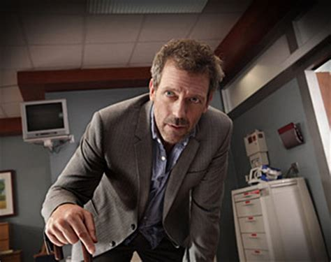 full house season 5 episode 9 house md full episodes season 5 house plan 2017