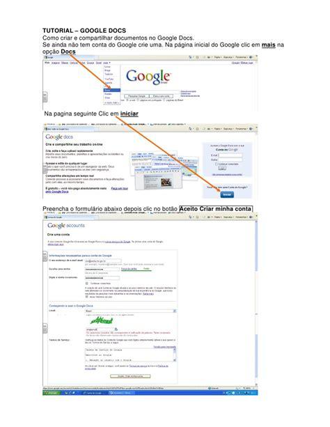 create form google docs tutorial google docs tutorial