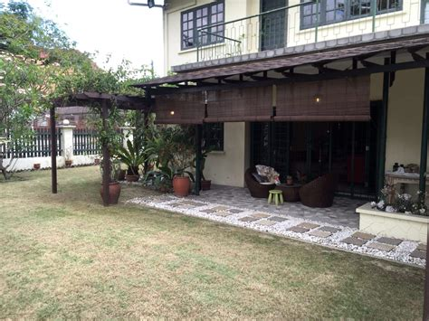 bungalow two section series section 17 bungalow house for sale petaling jaya pj lee