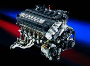 Bmw Engines 02 Bmw S54 Carpower360 176 Carpower360 176
