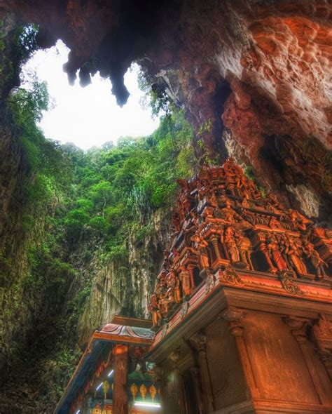 Batu Ber Spirit Asihan asian cultural connections that fascinate historians big five