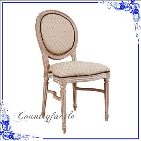 sedia luigi xvi sedie classiche sedia luigi xvi in faggio facilcasa