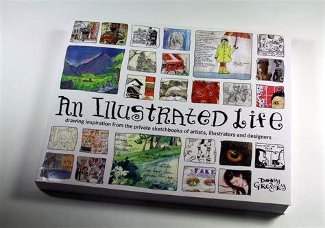an illustrated life drawing 21 best an illustrated life images on life drawing sketch books and sketchbooks
