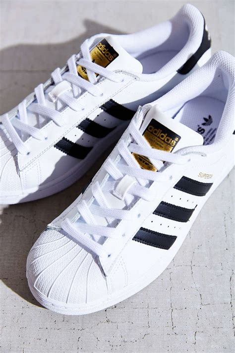 adidas superstar i them so much got 2 pairs of it 79 99 http www gp