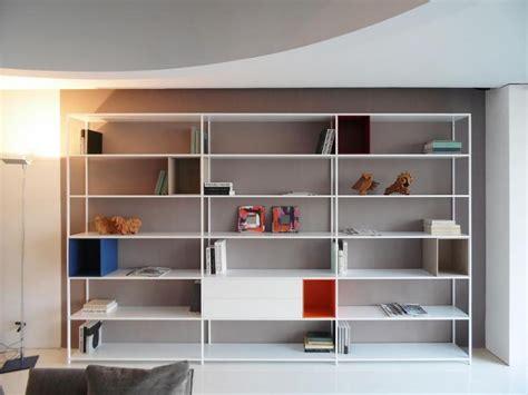 librerie novara libreria mdf minima3 0 a novara codice 14422