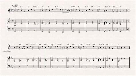 theme song underground trumpet sheet music free mario theme song trumpet