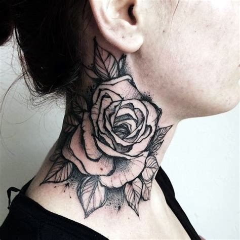 25 Best Places To Get Tattoos On Your Body Best Places For Tattoos On