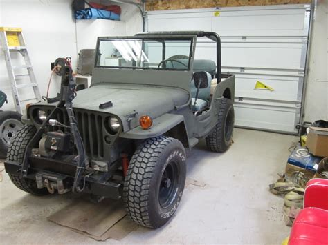 jeep willys for sale 2014 1944 jeep willys for sale