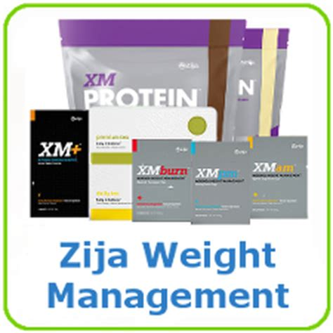 weight management zija zija international drink in sweden zija