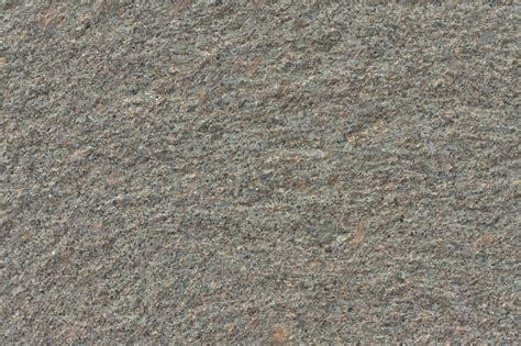 Rok Tektur high resolution seamless textures rock surface detail texture 4770x3178