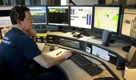 new dispatch software makes for speedier dispatch throughout spokane county the spokesman