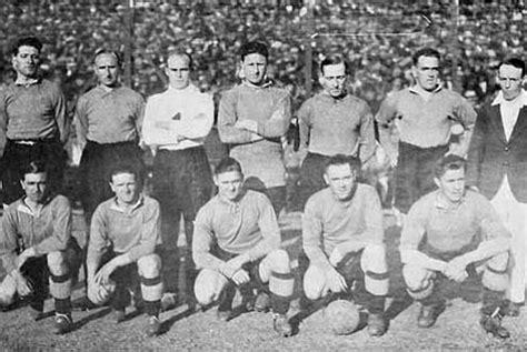 chelsea history history of chelsea football club