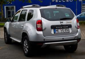 Duster Renault Wiki Renault Duster 2017 Image 189