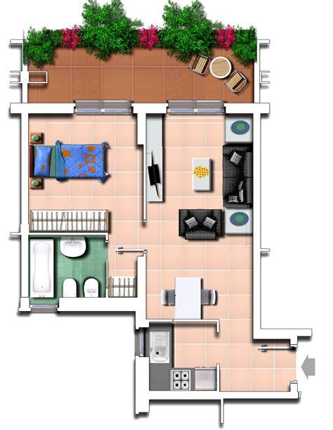 appartamenti in affitto roma nord immobili in affitto a roma nord cerco casa affitto roma nord