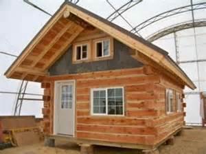 small cabin kits wisconsin studio design gallery