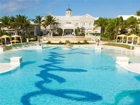 Top 10 Cheap Jamaica Hotels   Jamaica Hotel