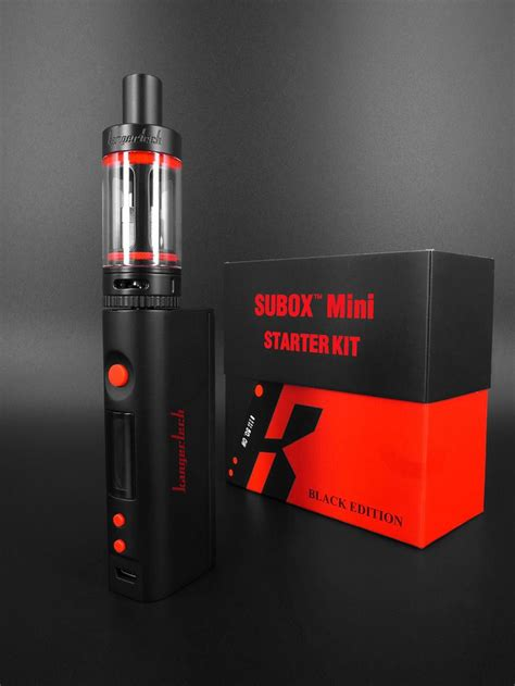 Best Vape N Vapor Subox Mini Kangertech 565 best huffin n puffin vappin images on