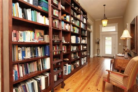 design inspiration beautiful bookshelves realtor 174