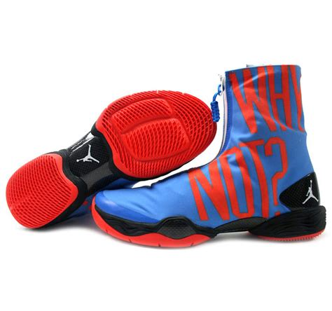 Westbrook Mba by Westbrook Shoes Air 28 Xx8