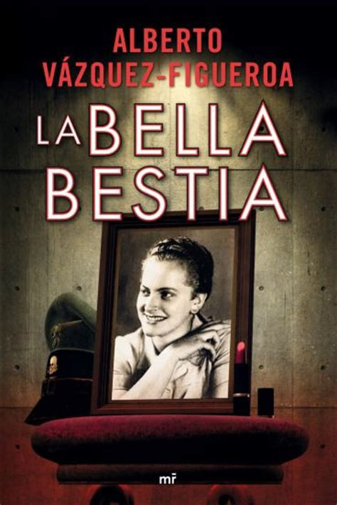 libro as fue auschwitz 28 best images about irma grese on cs misandry and auschwitz
