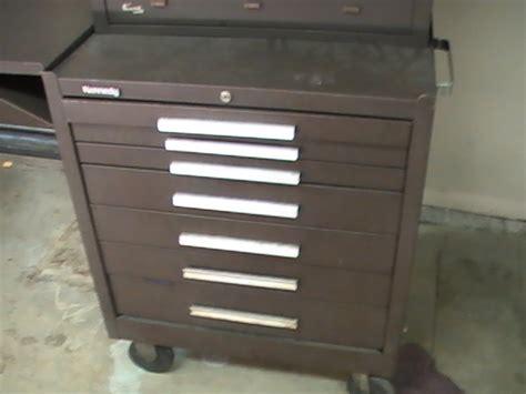 kennedy roller cabinet excel 36inch roller metal