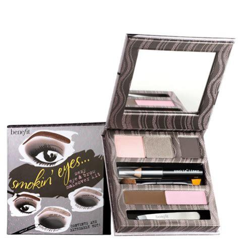 Eyebrow Guide Eye Brow Guide Brow Clas Kode Df3308 7 benefit smokin kit free shipping lookfantastic
