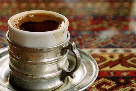 kesimpulan film filosofi kopi satu harapan minuman terlalu panas bisa sebabkan kanker