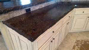Glass And Concrete Countertops by 29 Best Images About Concrete Countertops On