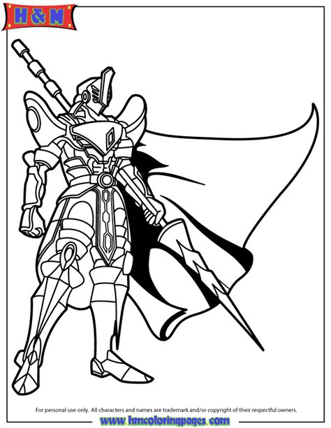bakugan coloring pages bakugan aquos siege coloring page h m coloring pages