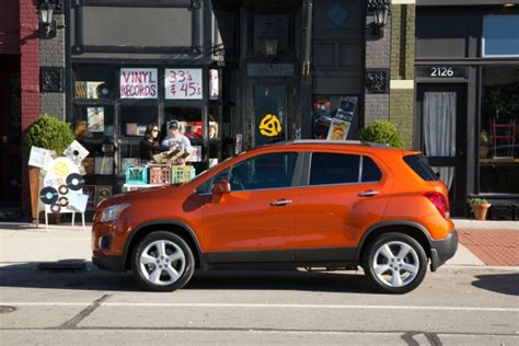 chevrolet trax towing capacity 2015 chevrolet trax towing capacity autos post