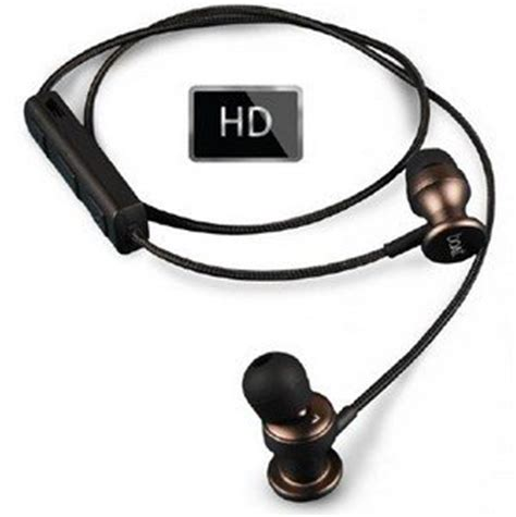 boat headphone manufacturers in india buy boat rockerz in ear 200 bluetooth headphone with mic