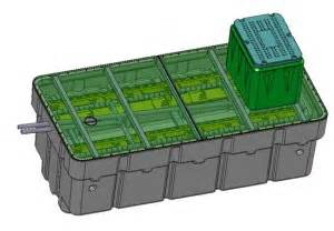 Microstation D Epuration Prix