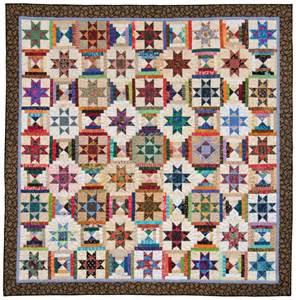 Scrap Quilts Martingale Scrap Quilts Fit For A Print Version