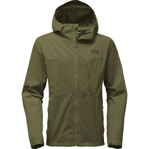 Sale Setelan Kid 3in1 the arrowood triclimate 3 in 1 jacket s backcountry