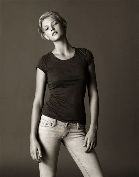 tyra banks americas next top model samantha potter where are the models of antm now