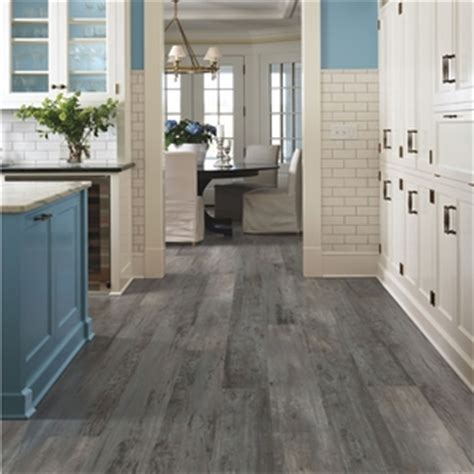 Mohawk Relevance Vinyl Flooring