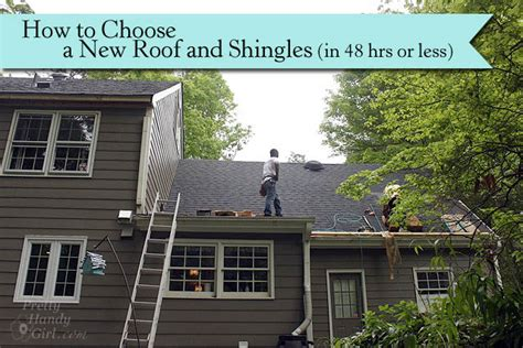 House Plumbing by What You Should Know About Replacing Your Roof And Asphalt