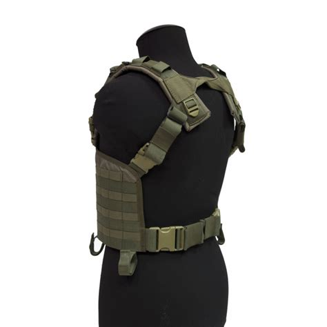 tactical vest for tactical vest quot signum quot