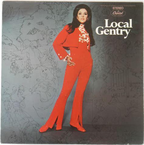 bobbie gentry mornin bobbie gentry vinyl record albums