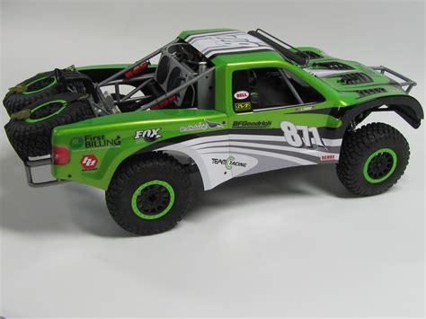 truck models trophy truck model kiwimill