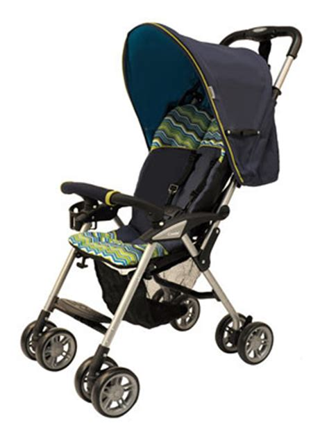 Stroller Silver Cross New Reflex Cool Britannia strollers for toddlers the moda veloce evolution