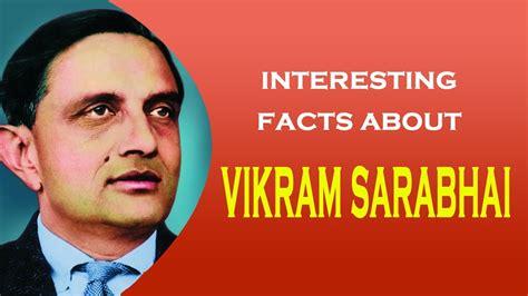 biography of vikram sarabhai vikram sarabhai www pixshark com images galleries with